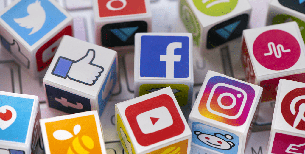 5 Social Media Strategies To Fuel Your Business Growth