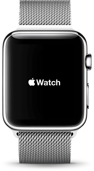 504-apple-watch-4-free-img.png