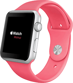 504-pink-watch-free-img.png