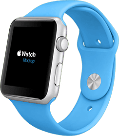 504-sports-blue-watch-free-img.png