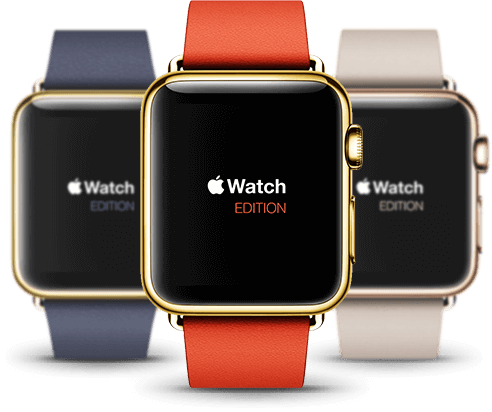 504-watches-1.png